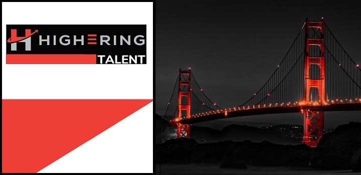 Highering Talent San Francisco