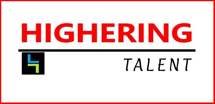 Highering Talent