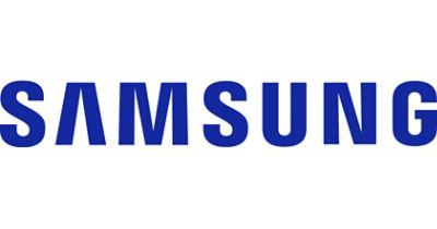 Samsung Electronics America