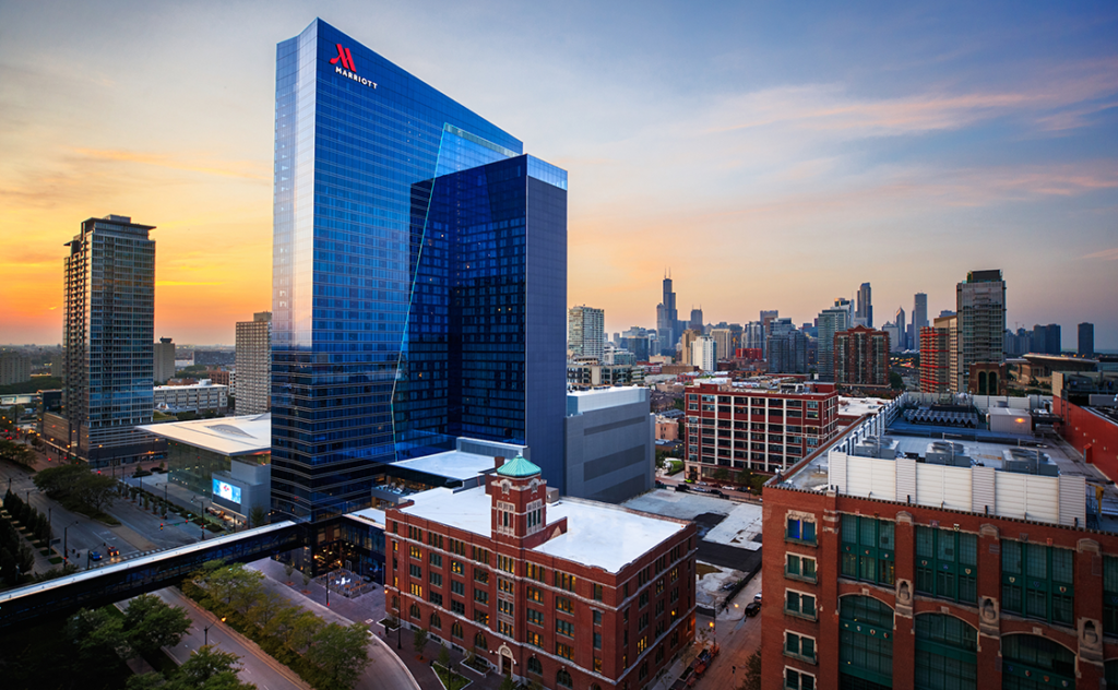 MDM & Data Governance Summit Chicago