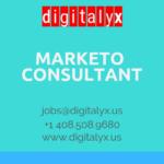Digitalyx USA