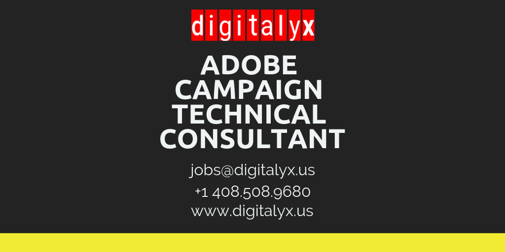 Digitalyx India