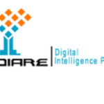 Radiare Software Solutions